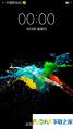 OPPO A31 刷机包 移动版 Color2.1最新版 3.0风格 归属地 杜比音效 极致体验