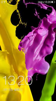 OPPO R2017 刷机包 基于官方 ROOT权限 完整ColorOS风格 系统清爽 美化大气截图