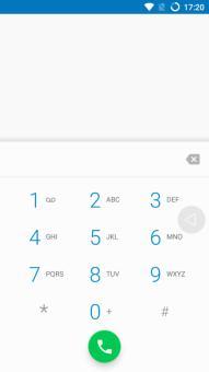 小米红米2刷机包 移动版 基于CM13 Google服务框架 XTS工具箱 养眼轻量化截图