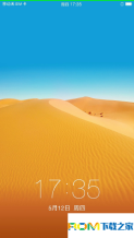 乐视手机2刷机包 基于官方014s 下拉公农历 CPU调频 DPI自定义 流畅稳定