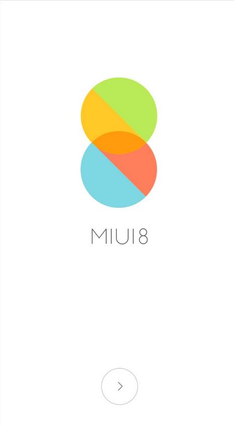 小米红米刷机包 移动版 MIUI8元素 降低发热 广告屏蔽 流畅省电 快速稳定截图