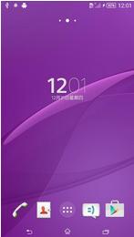 索尼L36H刷机包 基于官方10.5.1.A.0.283 完美ROOT 精简优化 性能加强 华丽流畅 稳定版