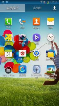 三星N7100刷机包 基于官方4.3 关闭拍照音 修复各种bug 细节优化 安全流畅截图