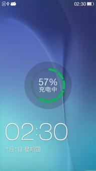 OPPO R829T 刷机包 官方Color OS正式版 完整ROOT权限 细节调整 长时间稳定运行截图