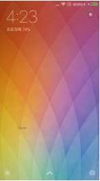 小米4i刷机包 MIUI 7.5稳定版下载 ROM之家官网首发