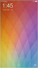 小米红米Note移动版刷机包 MIUI8开发版6.7.9 自动沉浸 型号伪装 应用隐藏 色温调节