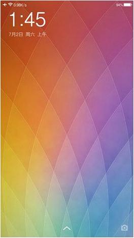 红米Note刷机包 联通版 MIUI8开发版6.7.9 闪光通知 杜比蝰蛇双音效 Xposed 优化美化 省电稳定截图