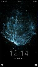 乐视1S刷机包 最新015S 安卓6.0 完美ROOT WiFi增强 适度精简 省电流畅