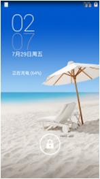 酷派5316刷机包 电信4G版 基于官方最新ROM 优化网络 稳定运行 安全流畅