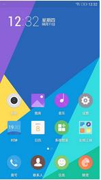 金立F103刷机包 安卓5.0 基于官方 ROOT权限 框架优化 全新体验 极度流畅 简约稳定