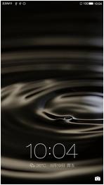 乐视2(X620)刷机包 基于官方014S 完美ROOT权限 适度精简 原汁原味 稳定版