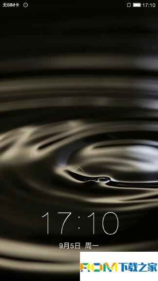 乐视手机1(X600)刷机包 基于官方013S EUI5.5 完美ROOT权限 优化框架 省电流畅截图