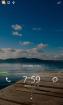 中兴 N880S MIUI 2.3.7 完美优化版