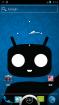[9.0.0 RC2] Cyanogen团队针对LG MyTouch(E739)定制ROM