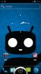 [Stable 9.0.0 2012.08.12] Cyanogen团队针对LG MyTouch(E739)定制