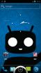 [9.0.0 RC2] Cyanogen团队针对LG Optimus Sol(E730)定制ROM