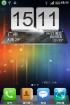 LG Optimus One P500 基于Joyos 1.1.8 移植版本