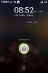 LG P500 2.3基带 Miui.us-V4-2.6.29 移植版 安卓4.0.4