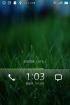 LG P500 移植版 Miui2.3.7 A1.3 (0726) 流畅 省电 正式版