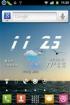 索爱 Xperia X8 精简优化 纯净版