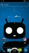 [9.0.0 RC2] Cyanogen团队针对索爱 LT15i定制ROM