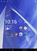 原道 N80 原生ICS 4.0.3-20120309-ALL-正式版固件