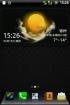 酷派 8013 安卓2.2.2 刷机ROM