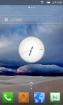 乐蛙OS第四十八期 LeWa_ROM_康佳E900