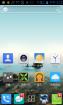 [百度云ROM]HTC Incredible(G11) 代码全面优化升级 [2012.10.29更新