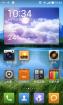 HTC Incredible S G11 4.0 优化 AIC BOOT FIX省电 稳定 快速 M