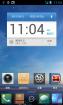 乐众ROM LeZo_4.1.2 for HTC Desire