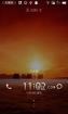 HTC G7 MIUI官方包 2.3.7 稳定版