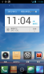 乐众ROM LeZo_4.1.2 for HTC Desire S