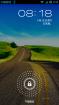 MOTO Atrix 4G ME860 2.35 Jelly Bean by NowWind v1.