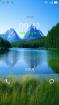 MOTO Defy MIUI2.3.7稳定流畅 推荐使用