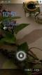 MOTO DEFY ics风格美化 急速省电 CM7蓝色经典版