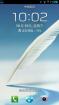 三星 Galaxy S III I939 LIJ2 11月 最新蓝色美化精简版 稳定版 下拉15键