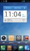 乐众ROM LeZo_4.1.2 for Samsung GT-I9000