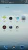 华为荣耀 U8860 抢先体验 魅族FlymeOS 1.0.5 beta1.1
