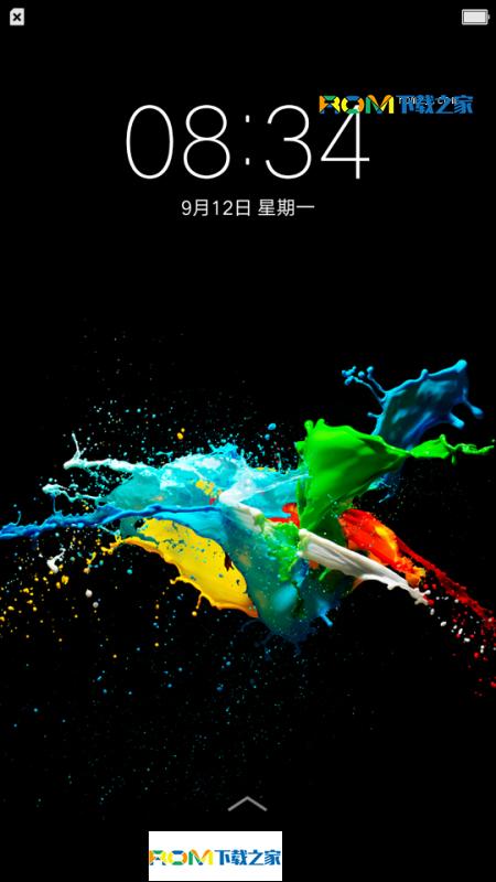 OPPO A53 刷机包 全新安卓5.1 完美ROOT权限 框架优化 急速流畅 简约稳定截图