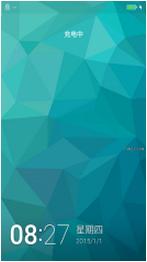 金立W900S刷机包 基于官方最新固件 网络优化 效率提升 完美兼容 稳定运行 安全流畅