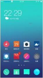 联想乐檬X3(双4G)刷机包 顶级优化 精美界面 人性化 炫酷功能 国庆版