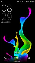 酷派锋尚(Y76)刷机包 基于官方4.4.4 桌面布局重排 Swap加速 索尼成像 WIFI增强 简约流畅
