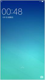 OPPO A59 刷机包 基于官方 Xposed支持 适度精简 官方风格 原汁原味 安全稳定