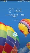 中国移动M812C刷机包 基于厂商提取 完整ROOT 深度优化 性能提升 超强省电 唯美流畅