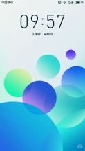 魅族Mx4刷机包 Flyme 6.0.2.0A公开稳定版 性能提升 极致体验