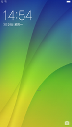 OPPO R7T 刷机包 基于官方ColorOS经典稳定版 高级设置 程序冻结 适度精简 美化优化 省电流畅