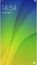 OPPO R7 Plus(全网通)刷机包 Color OS 源于官方 深度精简 省电安全 流畅省电 适合长期使用