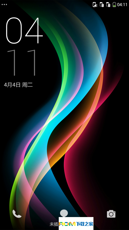 酷派锋尚Pro(Y90)刷机包 省电实用 UI增强 完美ROOT 稳定流畅 清爽美化 推荐使用截图