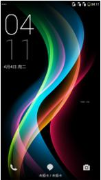 酷派锋尚Pro(Y90)刷机包 移动4G版 官方精品 省电实用 唯美清新 简洁清爽 稳定推荐